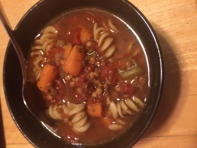"""<span itemprop=""""name"""">Minestrone Soup</span>"""